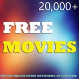 Free Movies: Online Movies