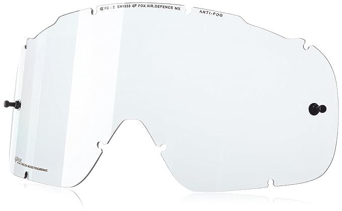 Fox Ersatzglas Air Defence Replacement Lens Glass
