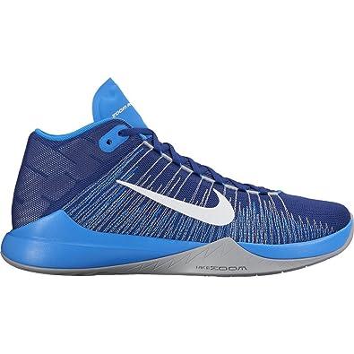 scarpe di basket nike
