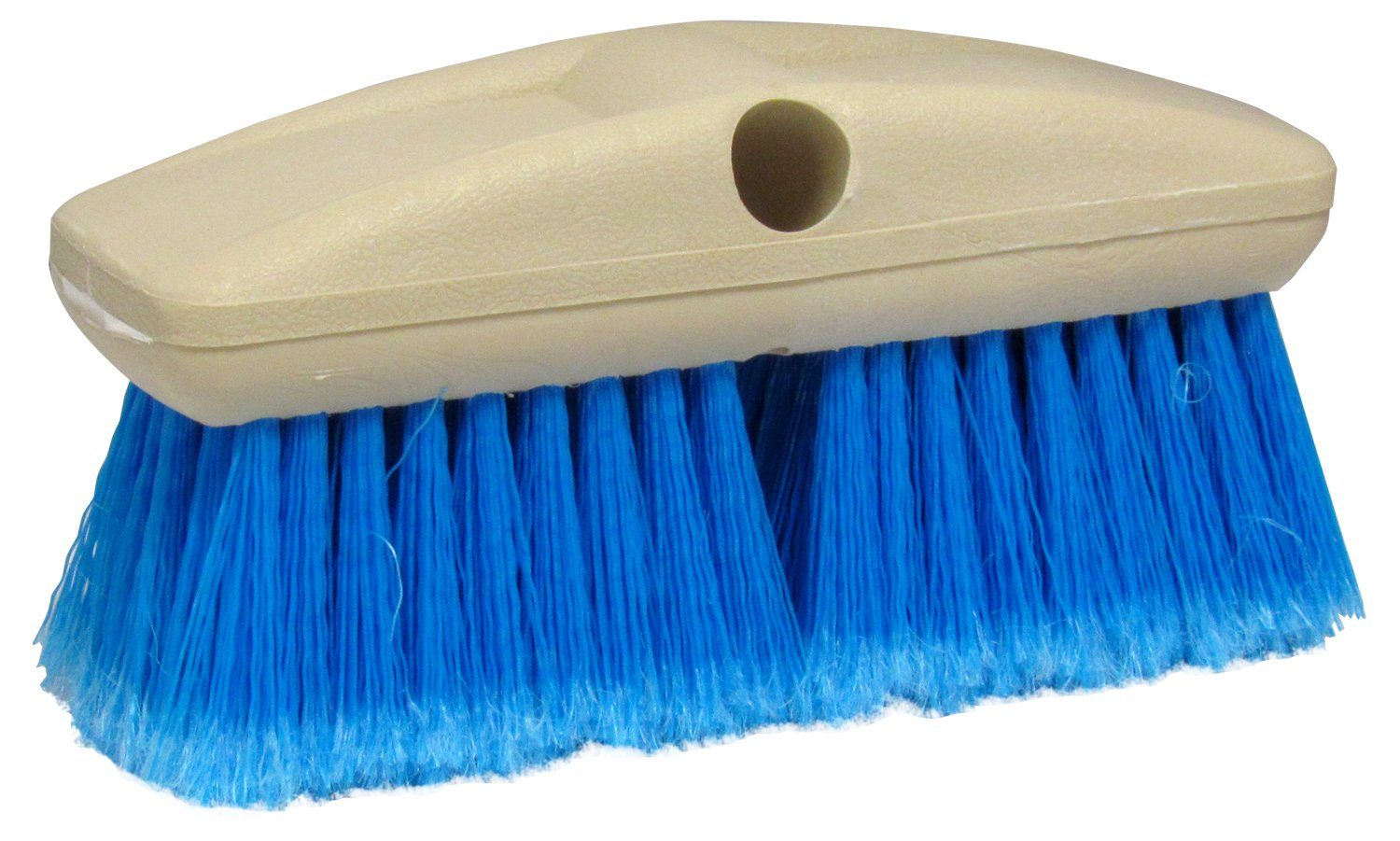 Star Brite Standard 8' Brush Head 040013