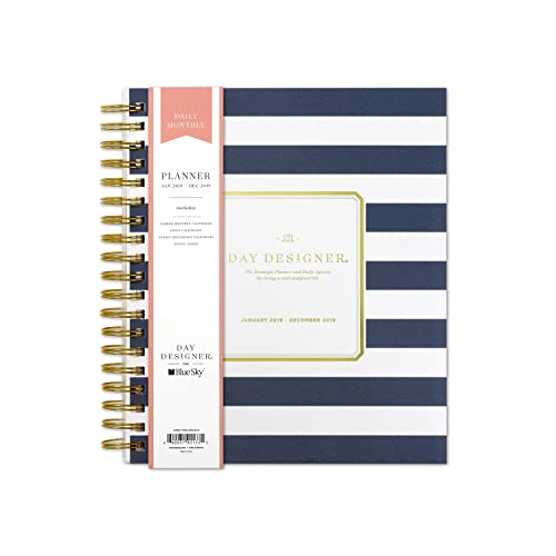 best day planners amazon com