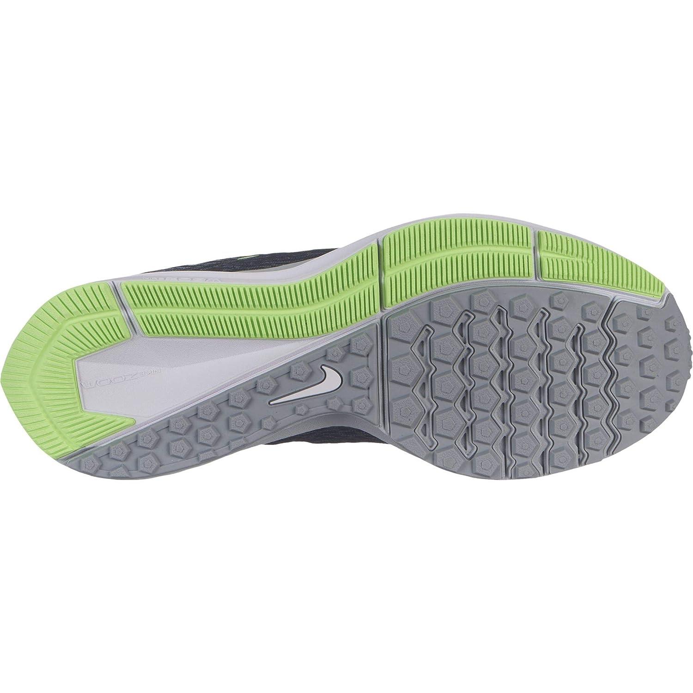 Nike Herren Zoom Zoom Zoom Winflo 5 Leichtathletikschuhe 89f86b