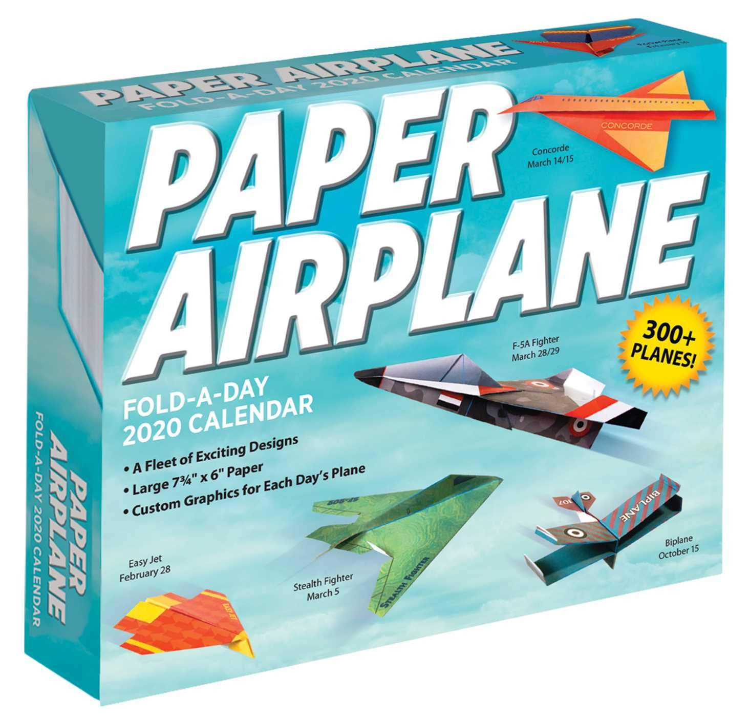 F 15 Origami. how to make a f 15 compact fighter origami paper ... | 1399x1463