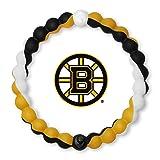 Lokai NHL Collection Bracelet, Boston
