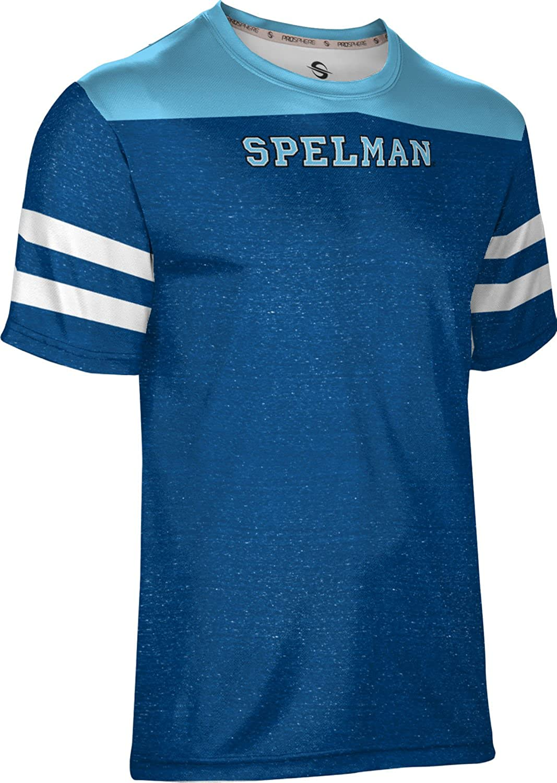 Gameday ProSphere Spelman College Boys Performance T-Shirt