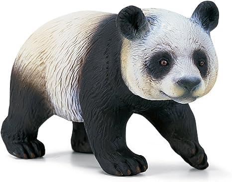 Hembra Schleich 14773 panda gigante