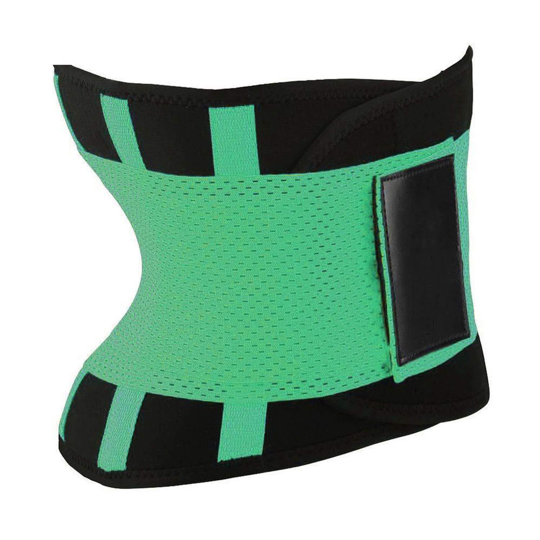 Women Trainer Waist Body Shapewear Tummy Control Slimming Corset Wrap
