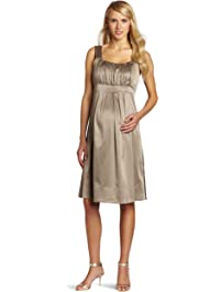 Maternity Special Occasion Dresses Amazon Com