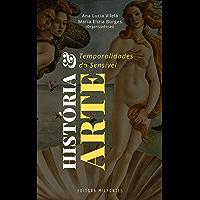 História e Arte: temporalidades do sensível