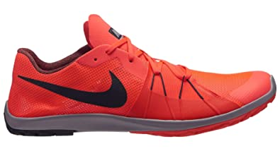 finest selection 7eccc 1bc66 Nike Zoom Forever Waffle 5 Mens 904722-600 Size 6