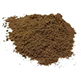 Cardamom Green Ground Powder - Take the Taste Test - SPICESontheWEB (50g)