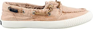 Sperry Casual Shoes for Women , Size , , STS80461