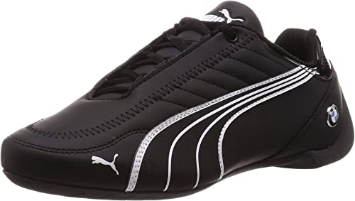 puma bmw shoes amazon