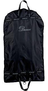 Horizon Dance 4017 Expression Garment Bag for Dancers