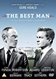 The Best Man [DVD]