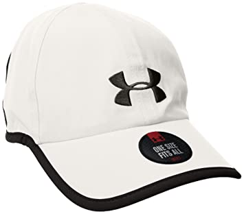 1a239438169 Under Armour Shadow 2.0 Men s Cap  Amazon.co.uk  Sports   Outdoors