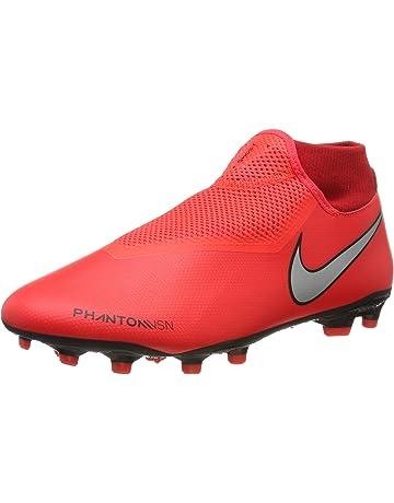 6a32fa7238681 Nike Phantom Vsn Academy Dynamic Fit MG