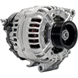 ACDelco 334-1509A Professional Alternator, Remanufactured