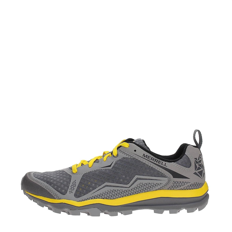 Merrell J37739 Sneakers Hombre 46 EU|WILD DOVE Venta de calzado deportivo de moda en línea