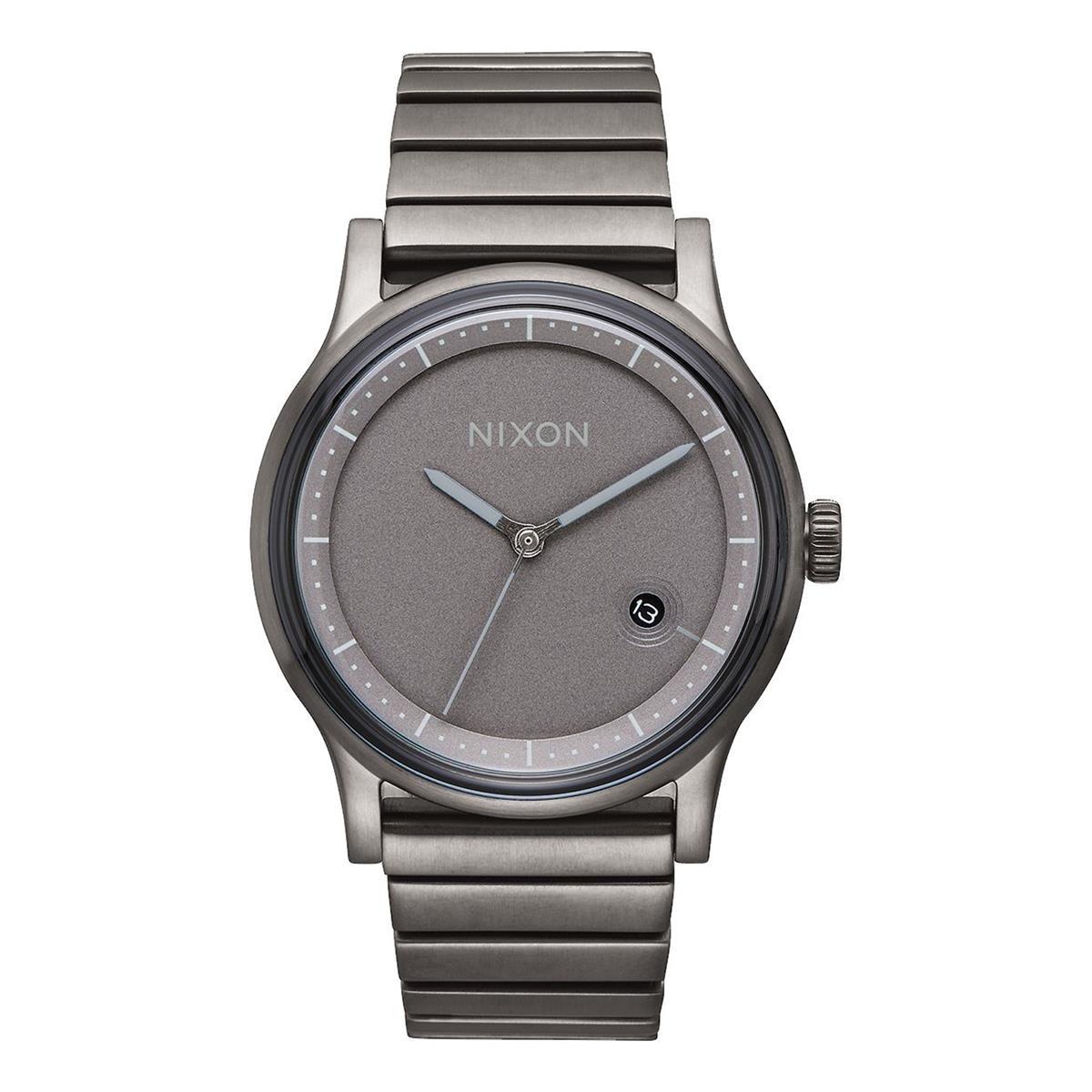 Reloj Nixon - Unisex A1160-632-00