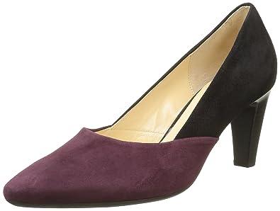 Gabor Shoes Gabor 55.150 55150 Escarpins Femme, , 40 EU