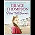 Wait Till Summer (Holidays at Home Book 1)