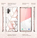 i-Blason Cosmo Series Case for Galaxy Note 10
