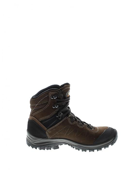 efd7a563a86 Meindl Vakuum Lady Women Fit Slim Hiking Boots: Amazon.co.uk: Sports ...