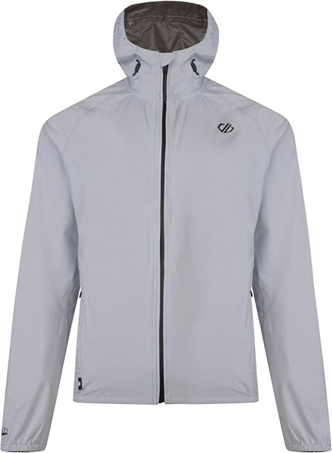 adidas Men's Jacket Equipment Blue X Small: Amazon.co.uk