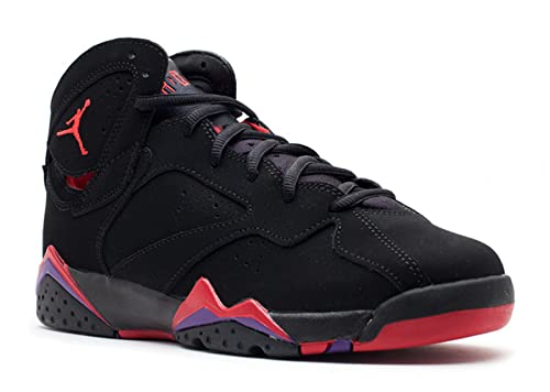new products 6a52e 3993f AIR JORDAN 7 Retro (GS)  Raptor  - 304774-018 - Size