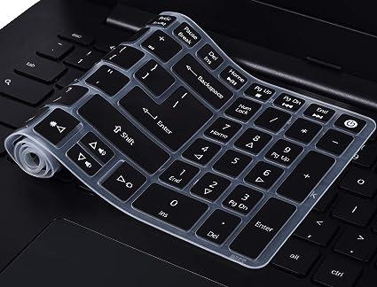 Acer Aspire V3-574TG Intel Bluetooth Windows 8 X64