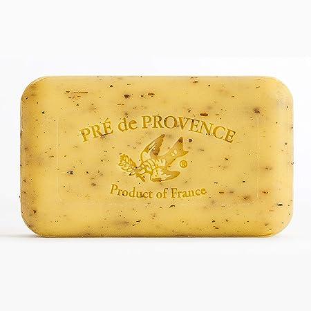 Wonderful Smelling Artisanal French Soap