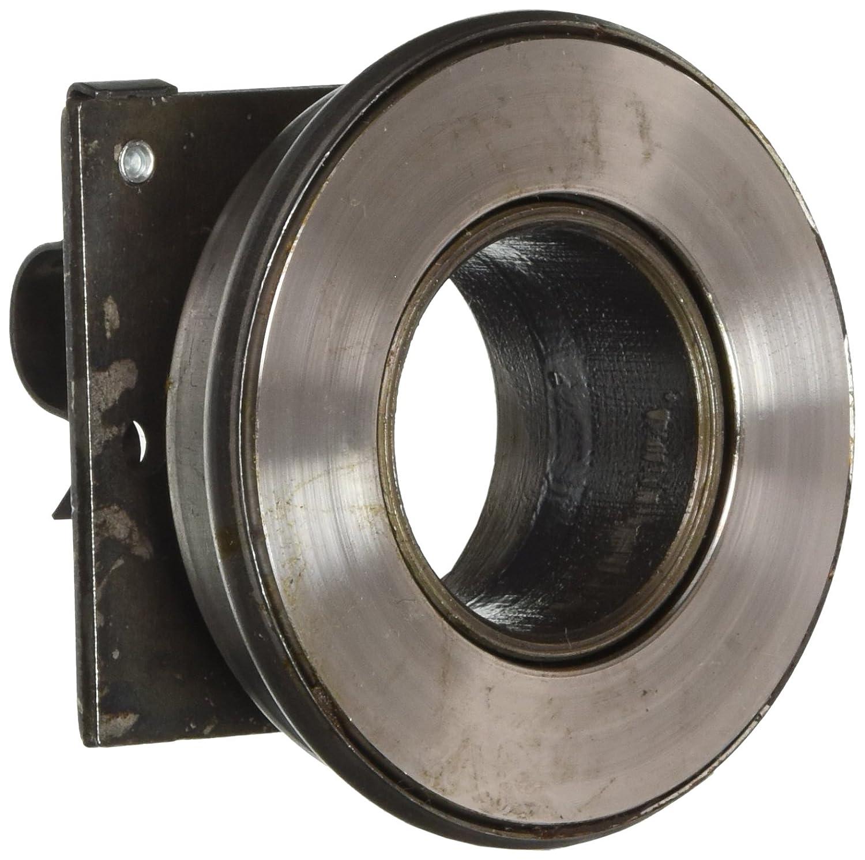 Timken 614034 Clutch Release Bearing