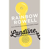 Landline: Segundas oportunidades