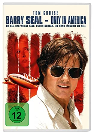 Only In AmericaDomhnall Gleeson Barry Wright Seal sarah 2DWHYE9I