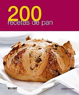 80 recetas de... pan: para elaborar con la panificadora de Richard ...