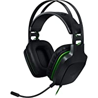 Razer 7 Surround Sound l Gaming Headset Black