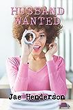 Husband Wanted