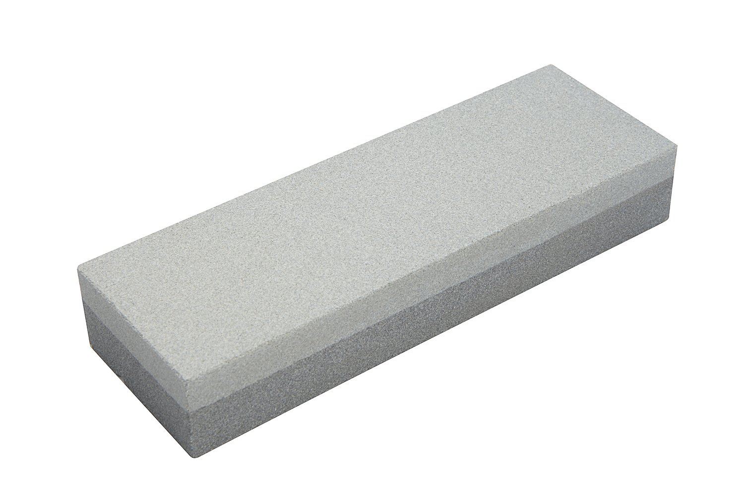 Bora Fine/Coarse Combination Sharpening Stone
