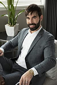 Justin J. Lehmiller