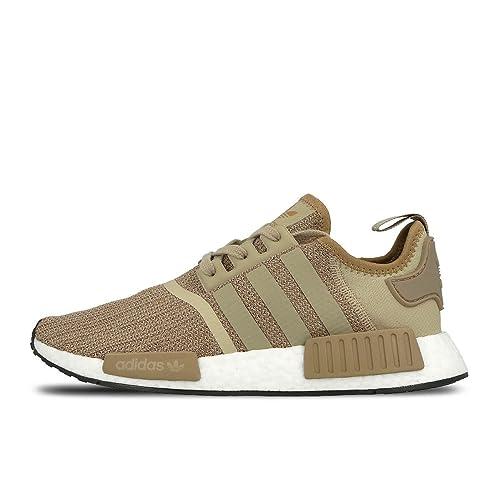 e22c2dd459812 Adidas NMD R1 - B79760: Amazon.ca: Shoes & Handbags