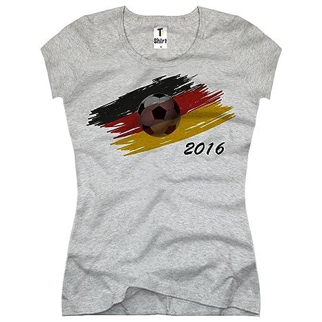 Em ball 2016