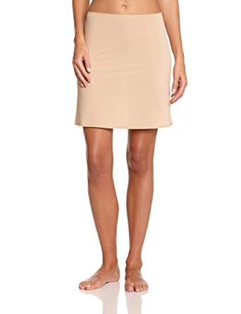 Klein Uni Vêtements Jupon Femme Calvin Underwear 8dCqw11