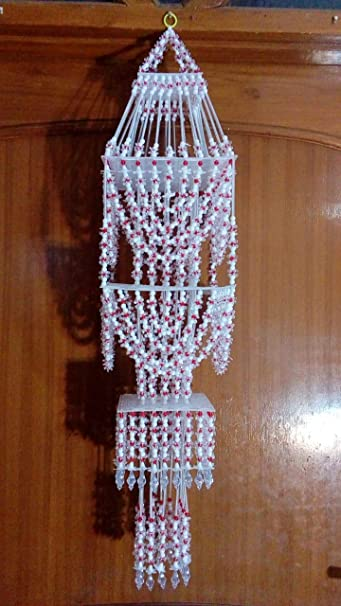 Buy A2z Handmade Decorative Door Or Ceiling Hanging Jhumar