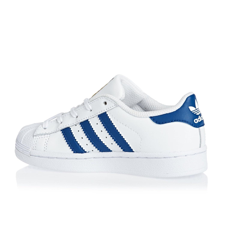 Adidas Superstar Niños Amazon