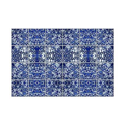 U0027Stoneu0027 Collection   Bathroom Floor Tiles   Decorative Wall Tiles (Ceramic