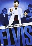 Doble Problema (Elvis Presley) [DVD]