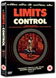 The Limits of Control [DVD] [2009]