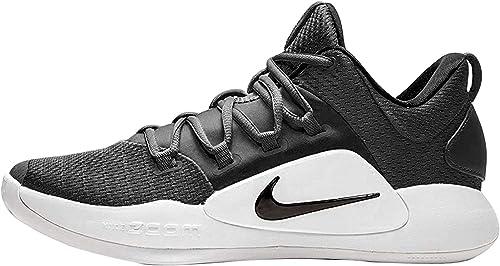 Nike Hyperdunk X Low (Team) - Footwear