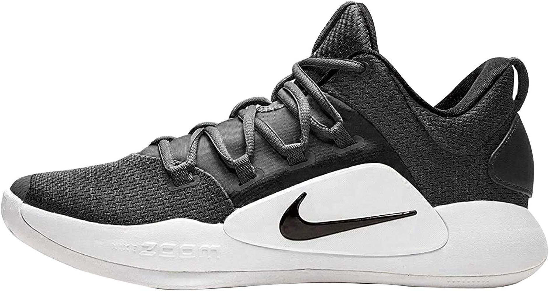Nike Men's Hyperdunk X Low Team
